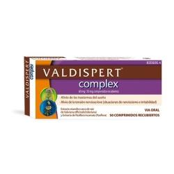 VALDISPERT COMPLEX 50 COMP