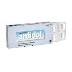 ANTIDOL 20 COMP