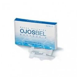 OJOSBEL GOTAS OCULARES 10FRS 0,5ML