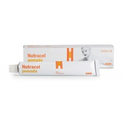 NUTRACEL PDA 50 GR