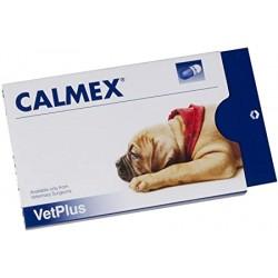 CALMEX 12CAP COD 1016219