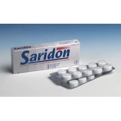SARIDON 20 COMP
