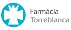Farmàcia Torreblanca